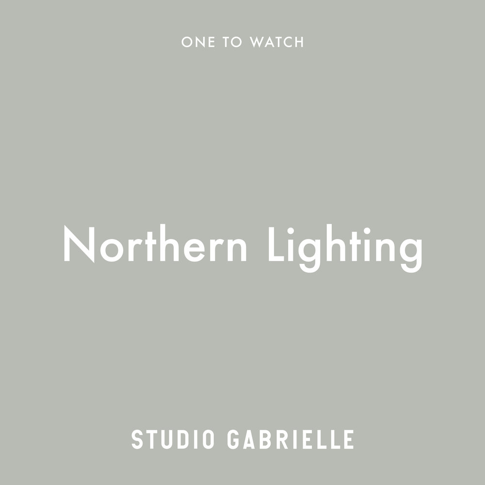 Northern Lighting.jpg