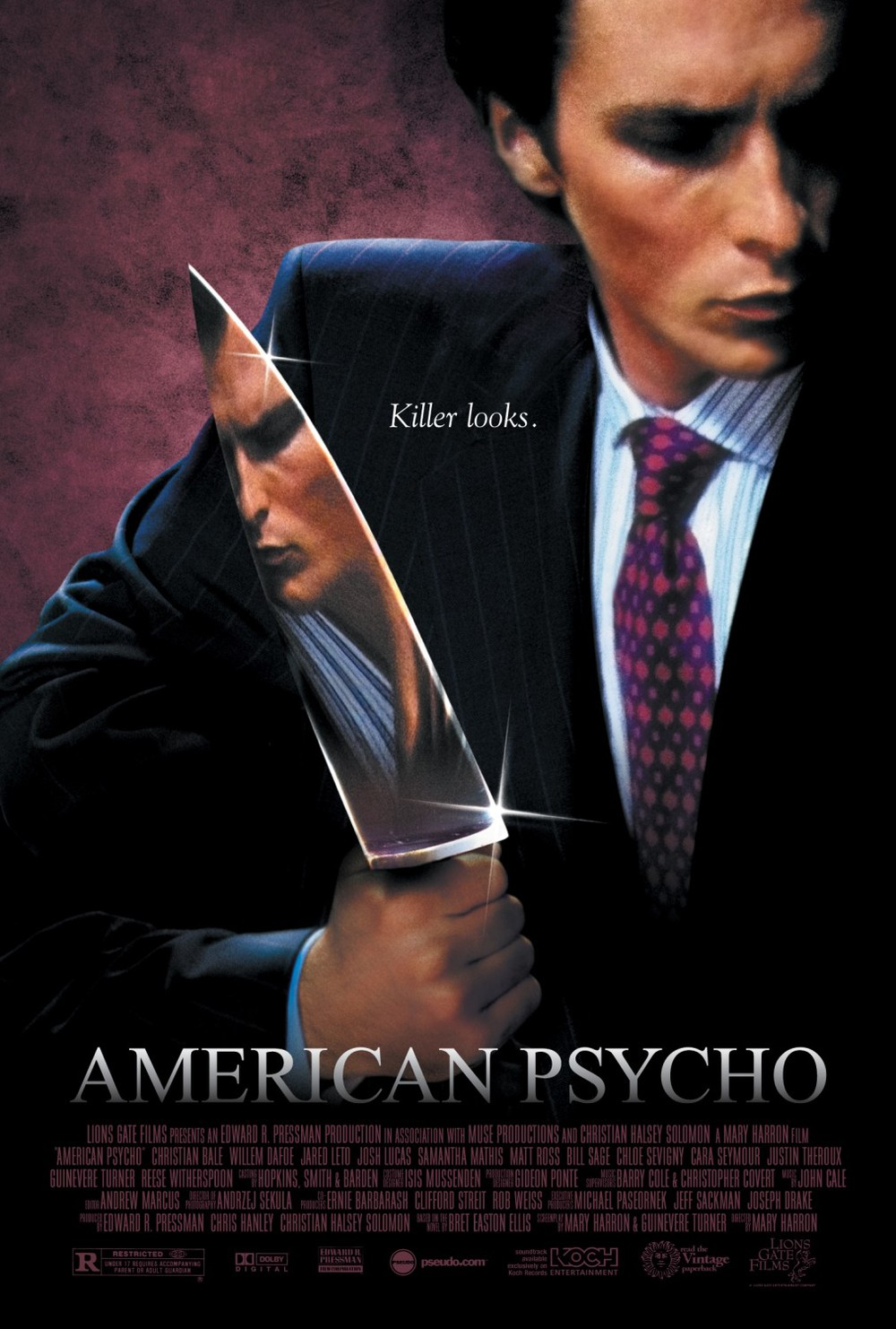 american_psycho_ver2_xlg.jpg