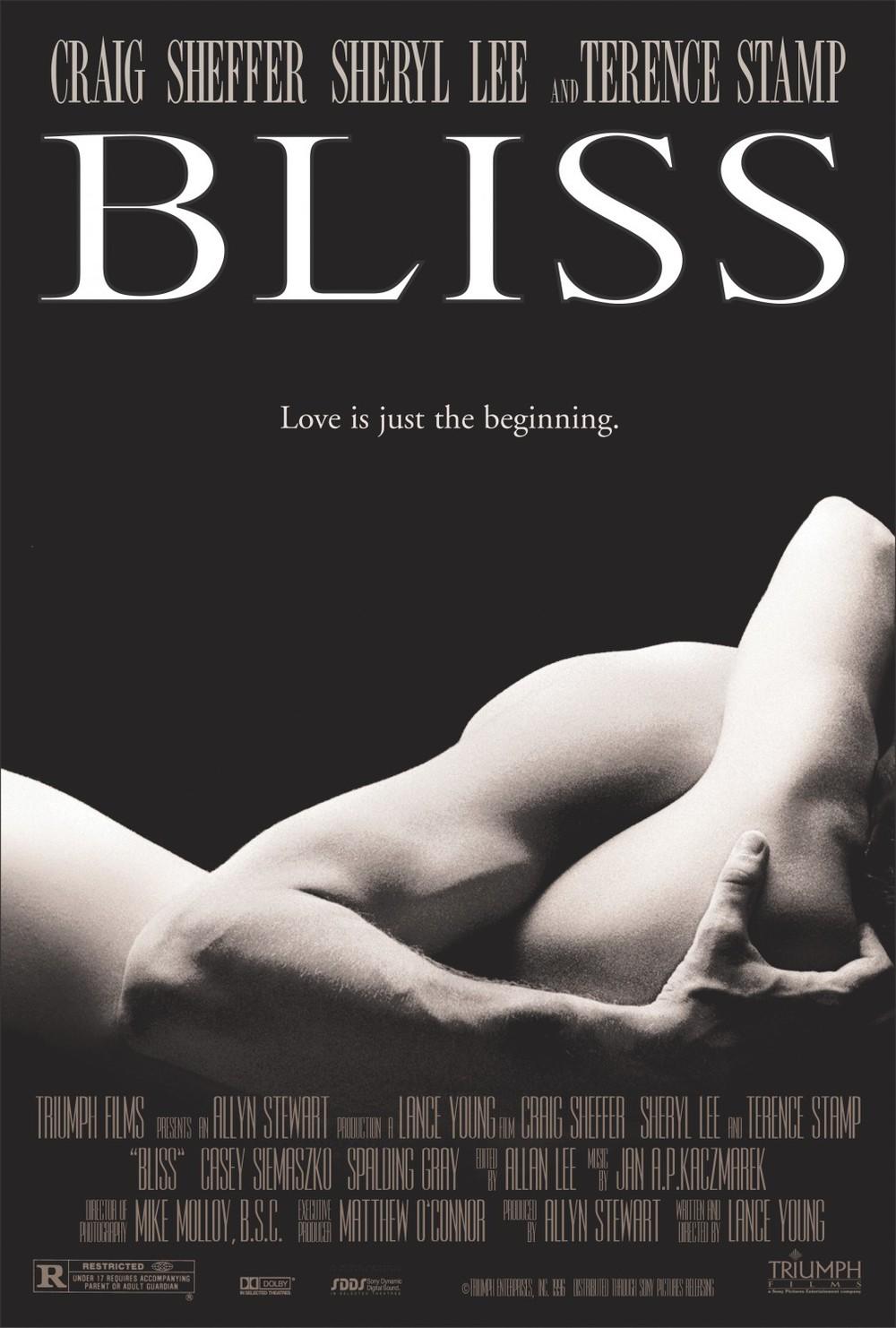 bliss_xlg.jpg