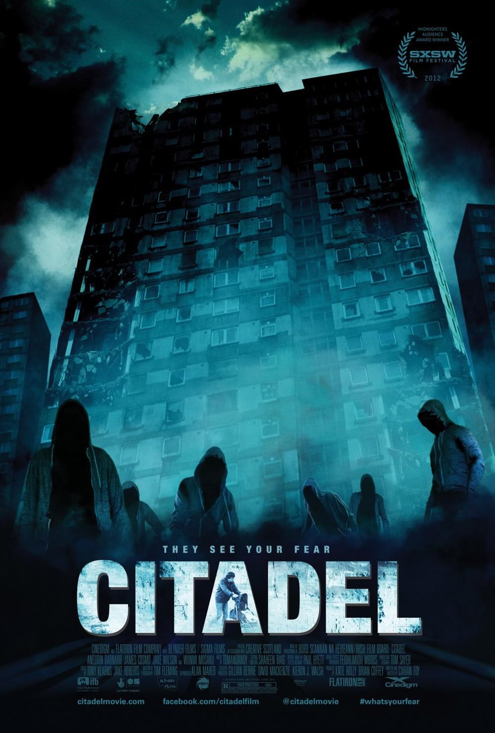 citadel_ver2_xlg.jpg