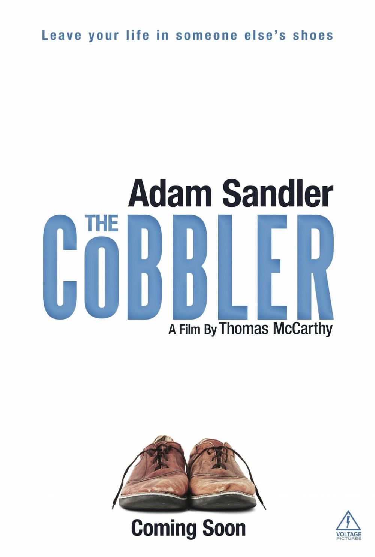 cobbler_xlg.jpg