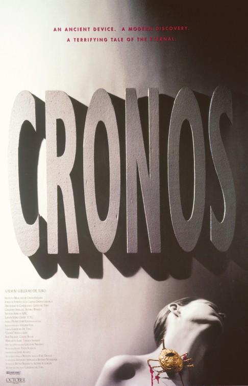 cronos.jpg