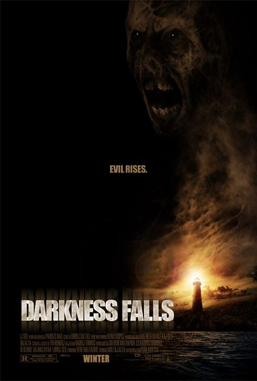 darkness_falls.jpg