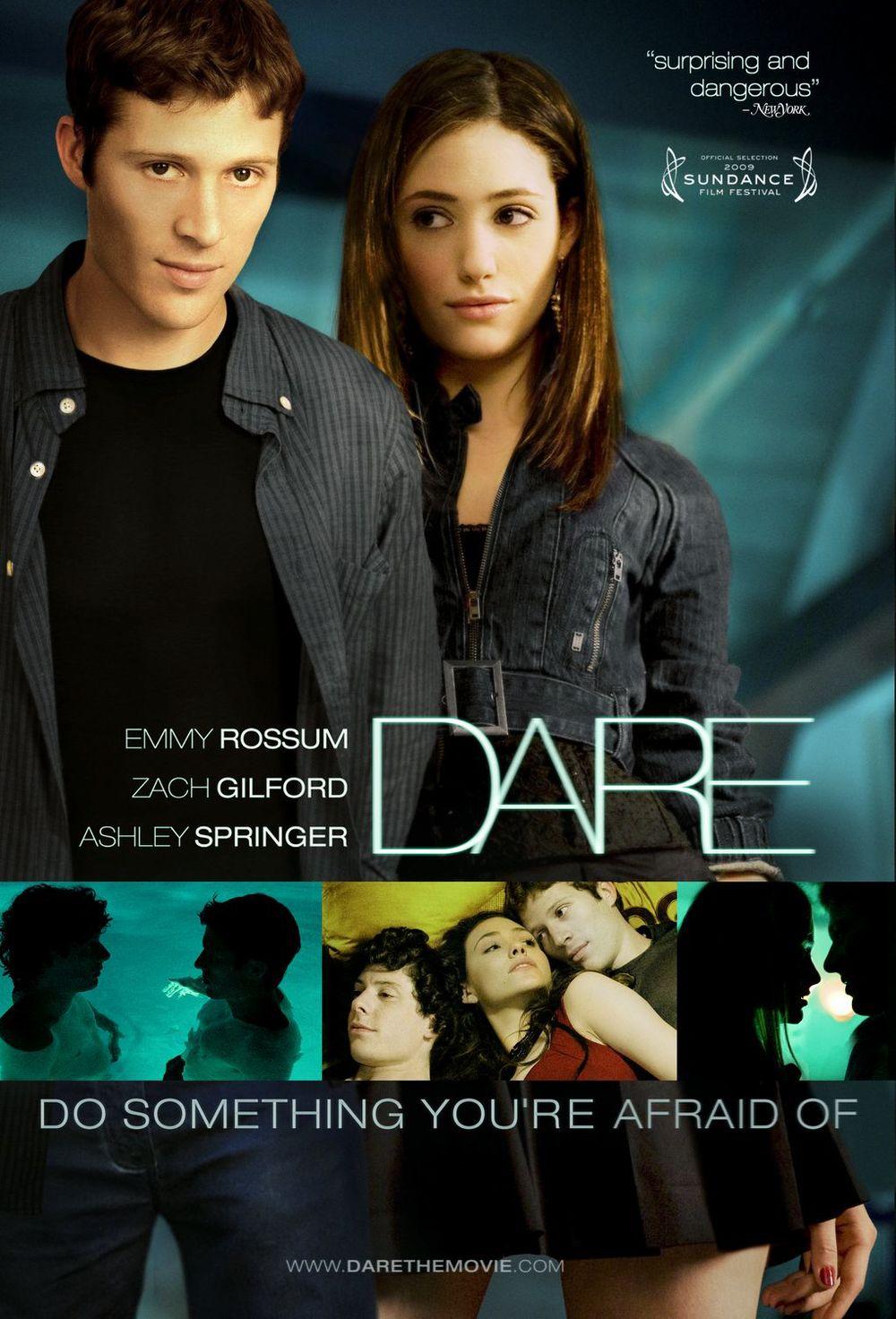 dare_xlg.jpg