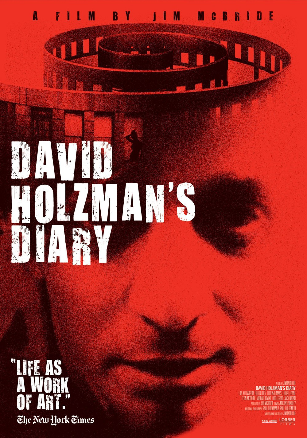 david_holzmans_diary_xlg.jpg