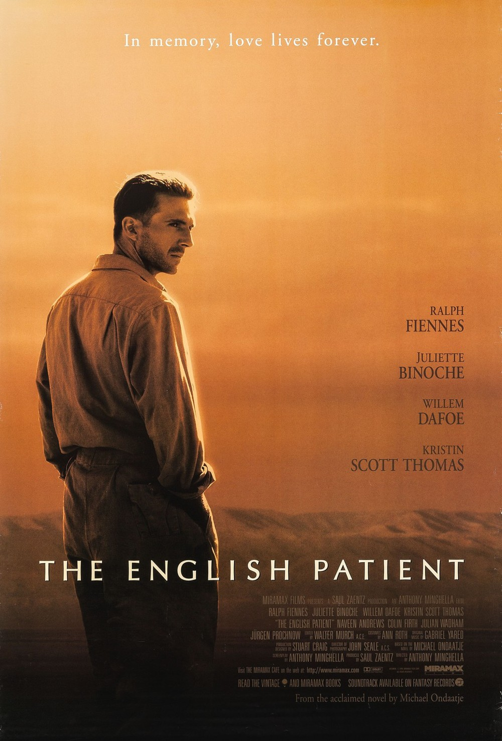 english_patient_ver1_xlg.jpg