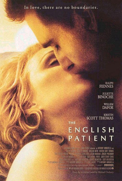 english_patient_ver2.jpg