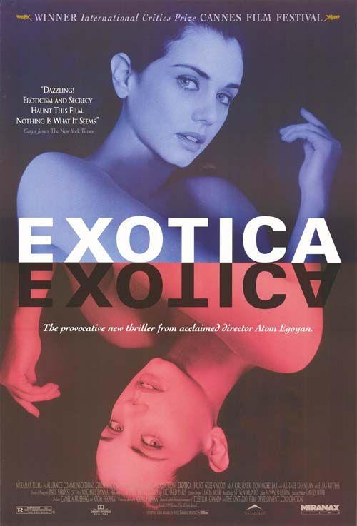 exotica_ver1.jpg