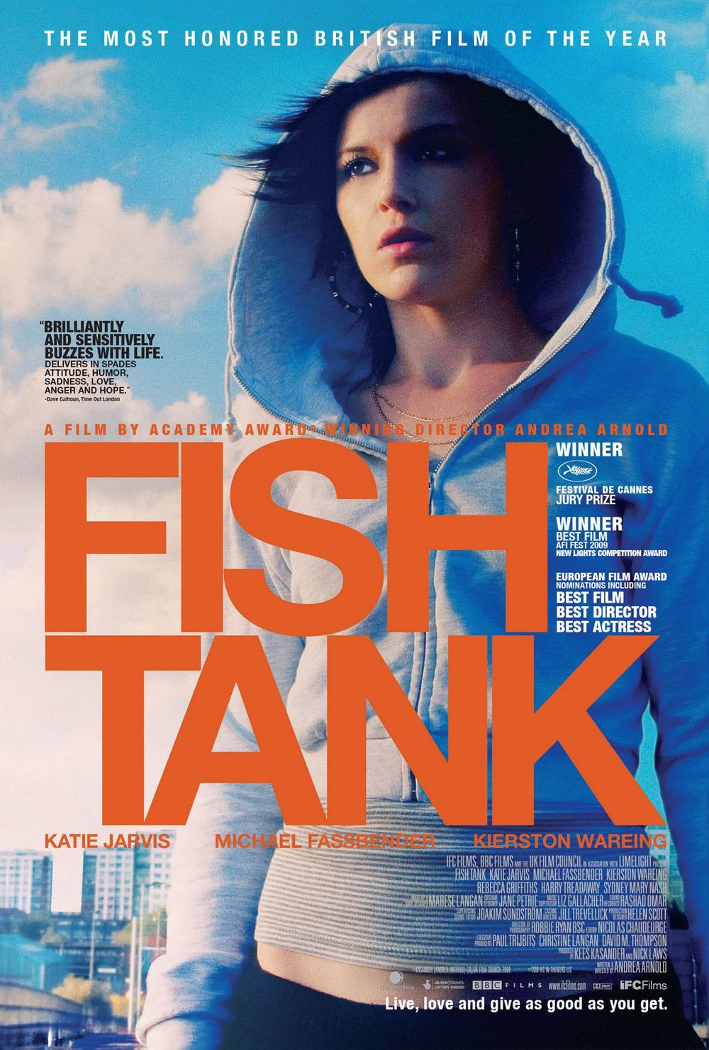 fish_tank_ver2_xlg.jpg