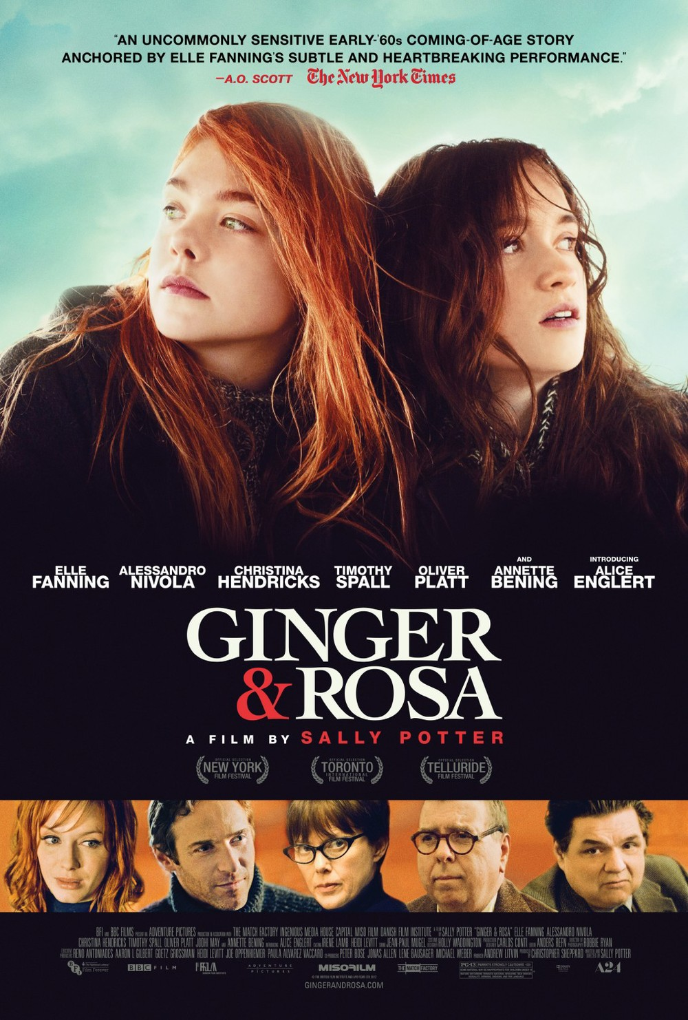 ginger_and_rosa_ver3_xlg.jpg