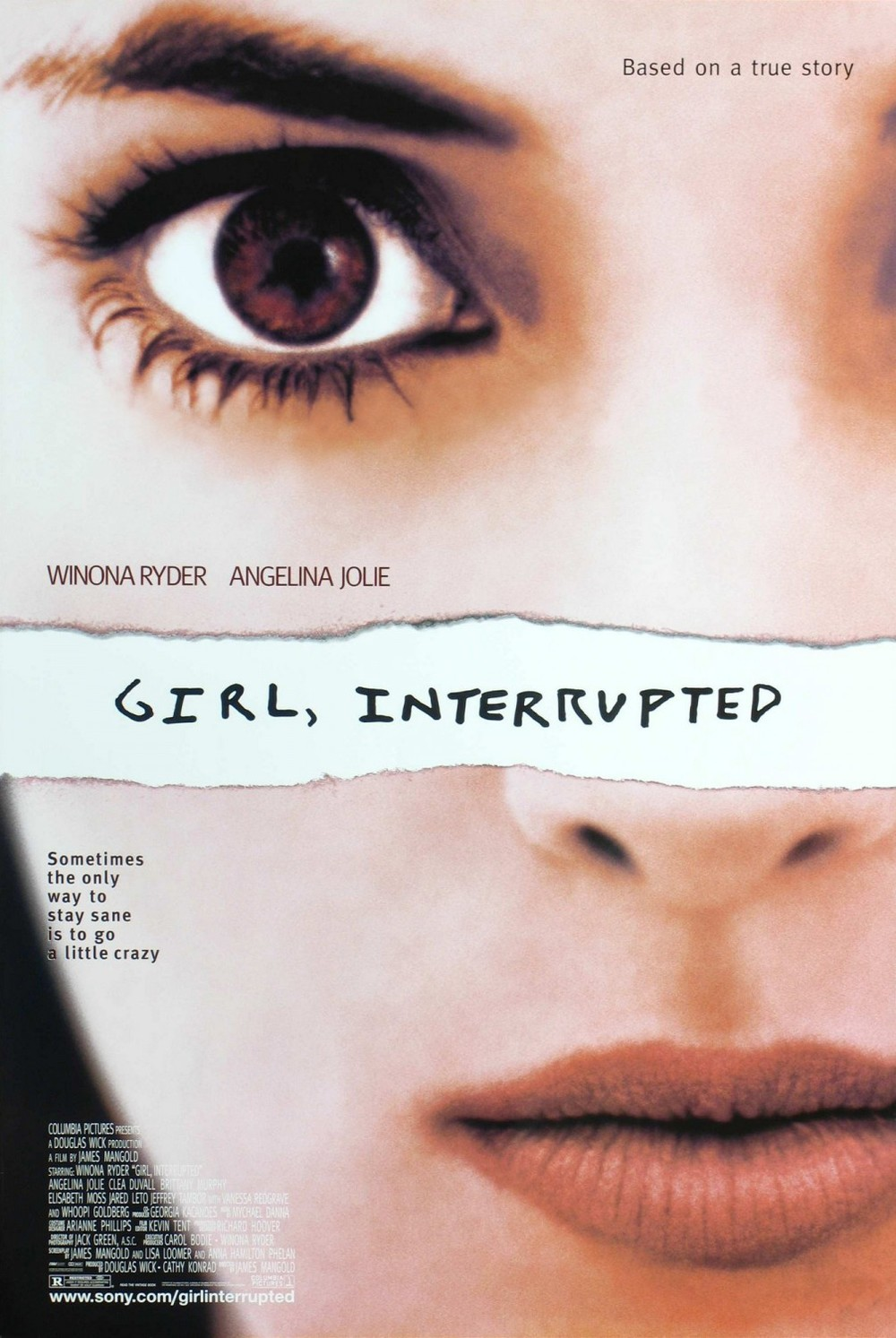girl_interrupted_xlg.jpg