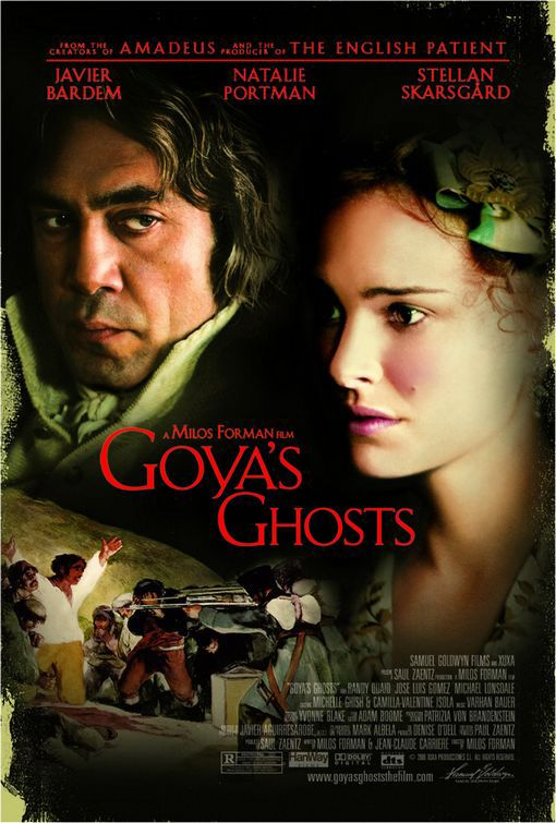 goyas_ghosts_ver4.jpg