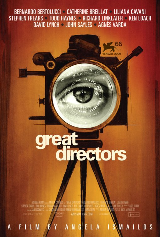 great_directors.jpg