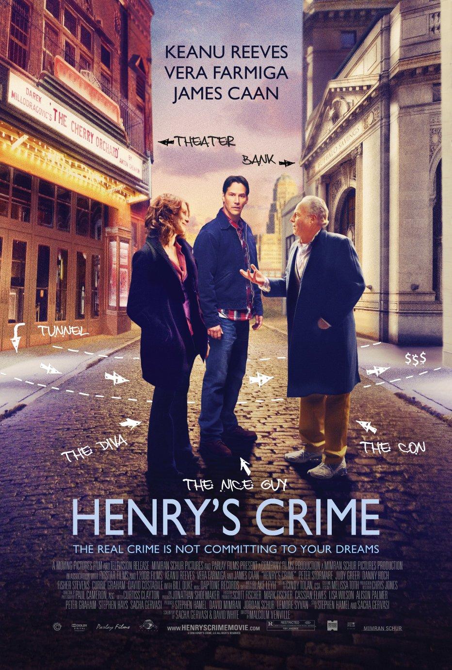 henrys_crime_ver3_xlg.jpg