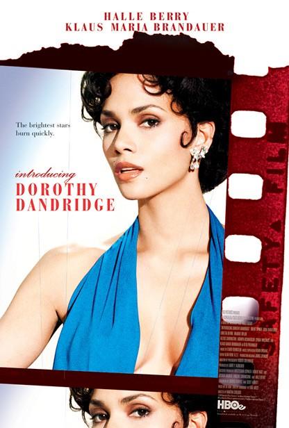 introducing_dorothy_dandridge.jpg
