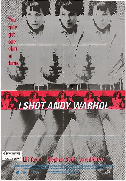 i_shot_andy_warhol.jpg