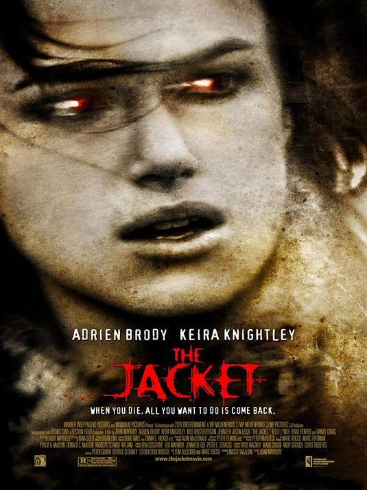 jacket_ver1.jpg