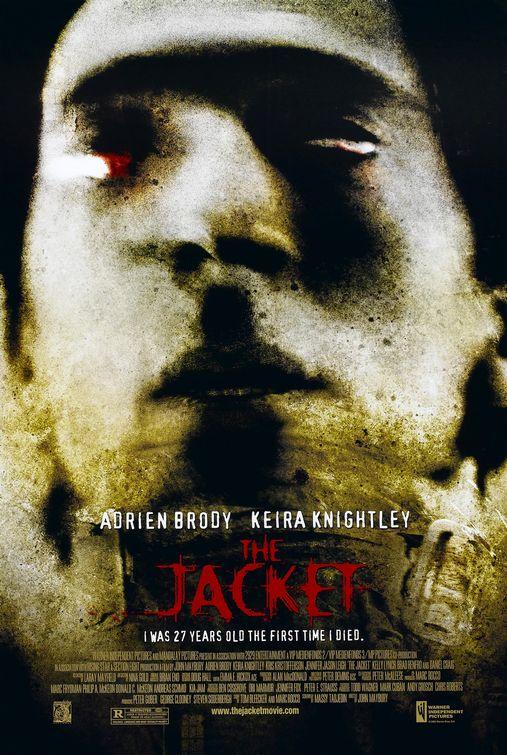jacket_ver2.jpg