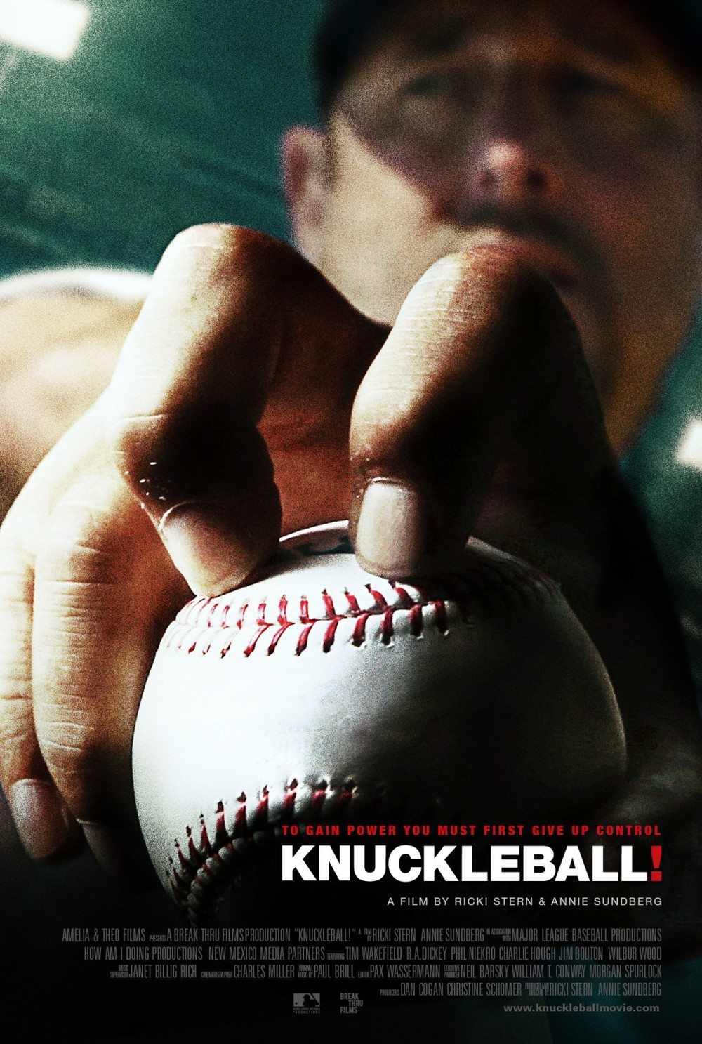 knuckleball_xlg.jpg