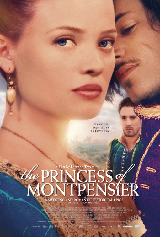 la_princesse_de_montpensier_ver7.jpg