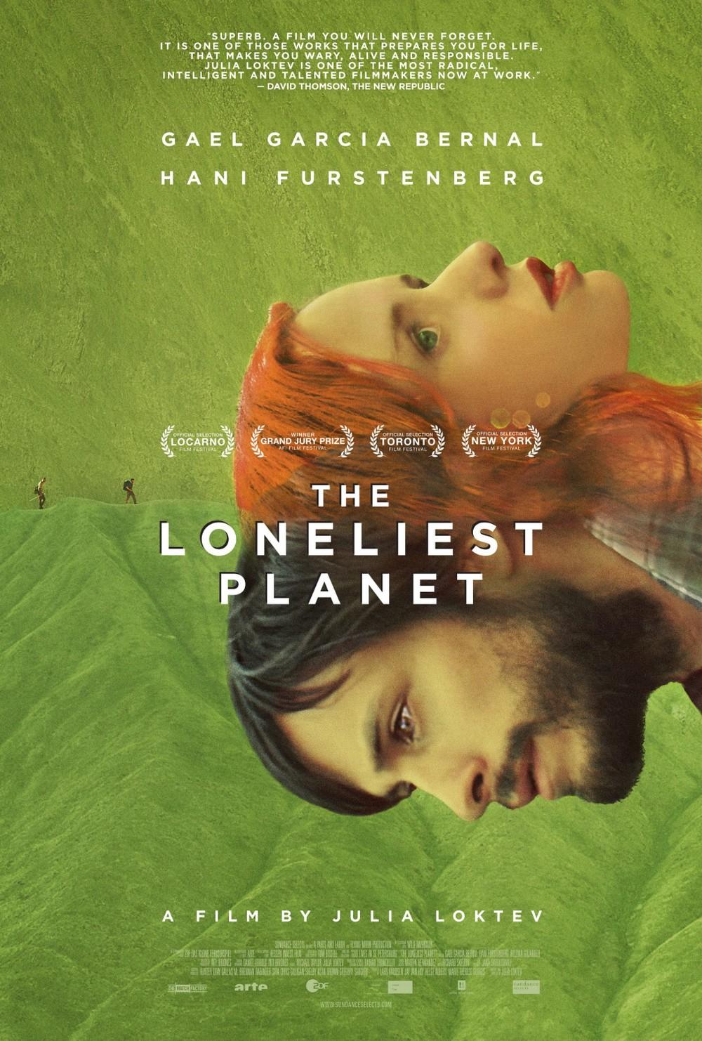 loneliest_planet_xlg.jpg