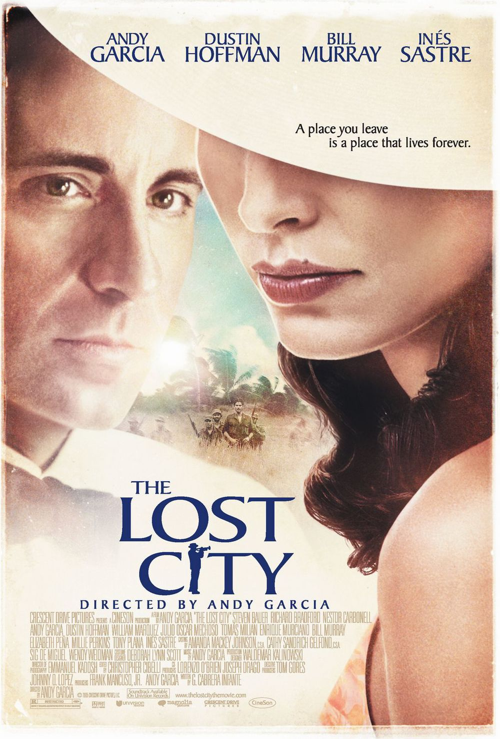 lost_city_xlg.jpg