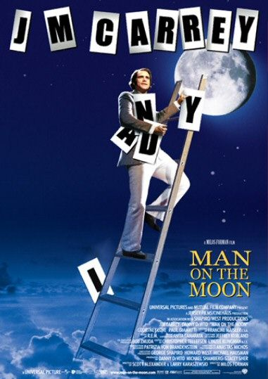 man_on_the_moon_ver2.jpg