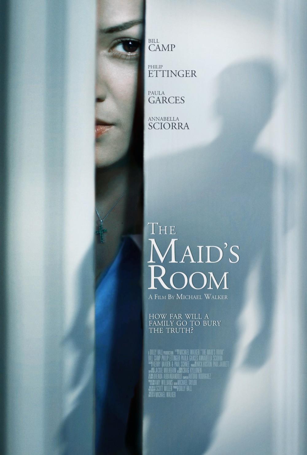 maids_room_xlg.jpg