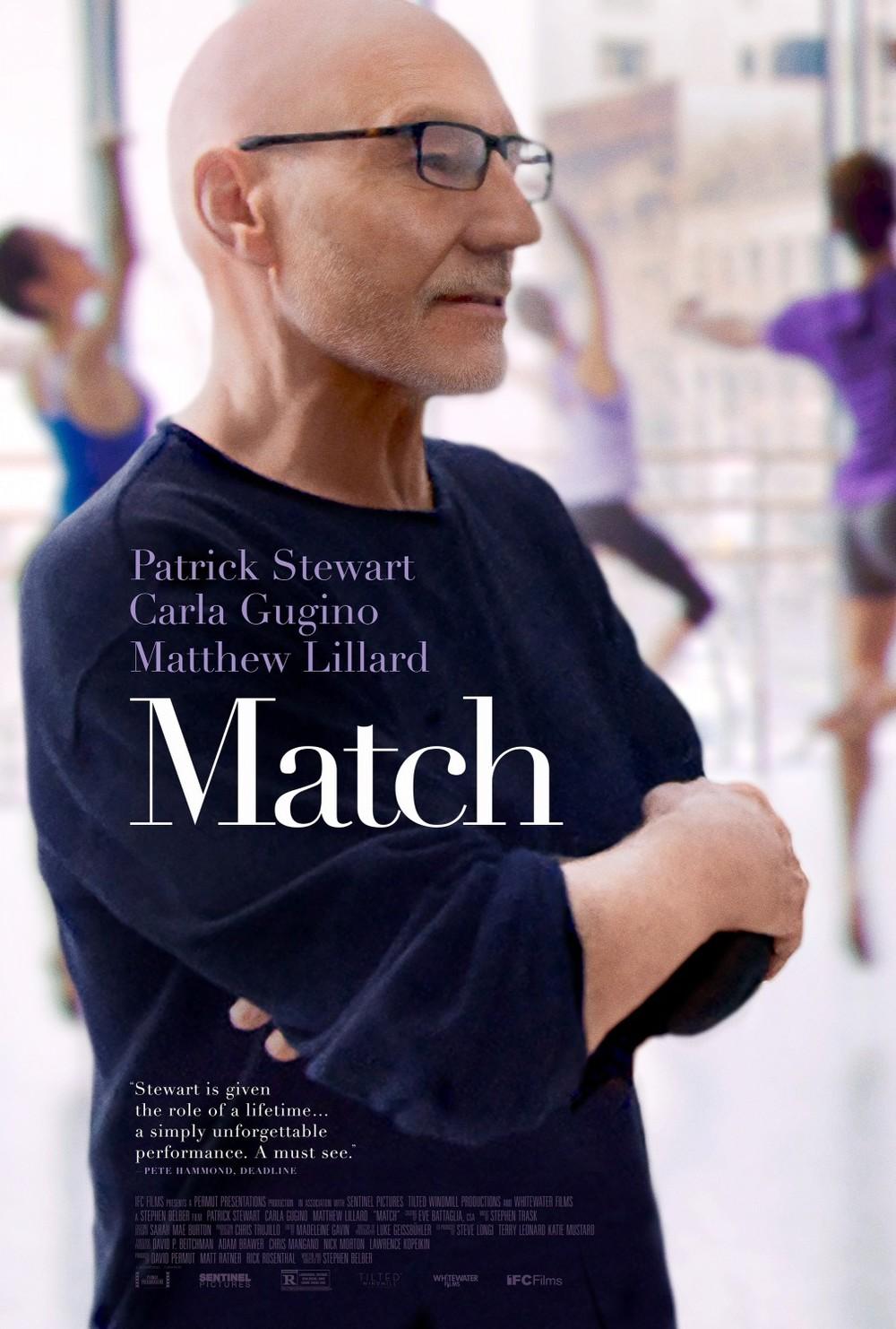 match_xlg.jpg