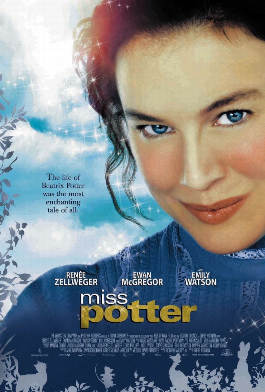 miss_potter_ver2_xlg.jpg