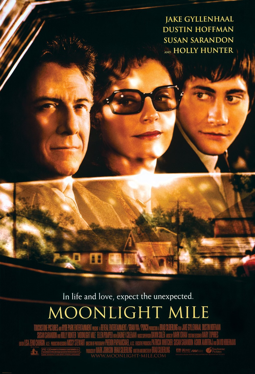 moonlight_mile_xlg.jpg