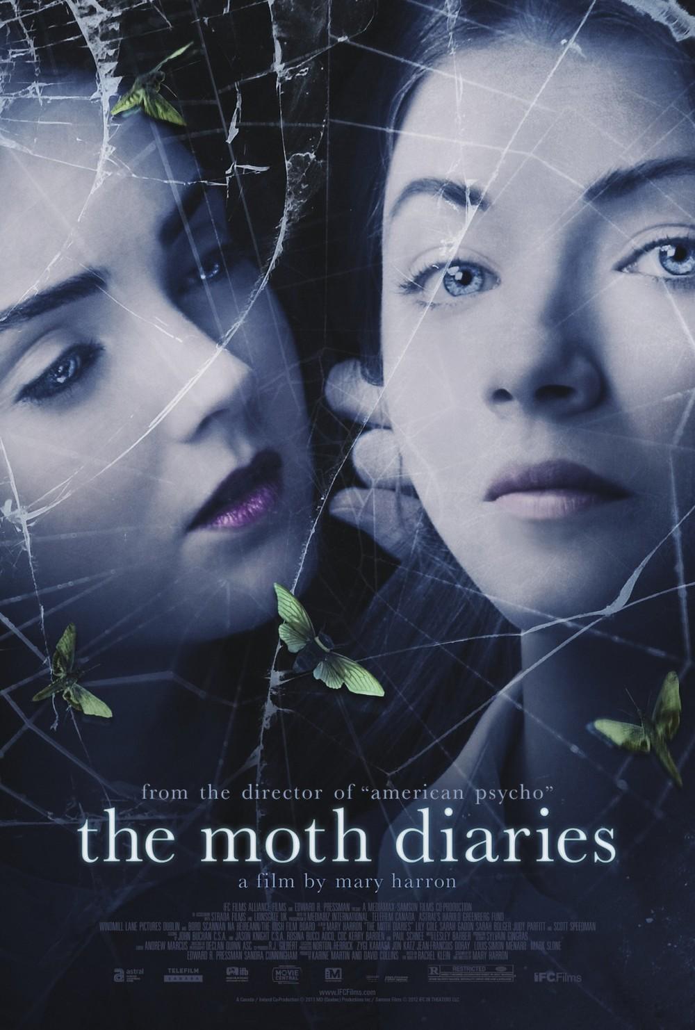 moth_diaries_xlg.jpg