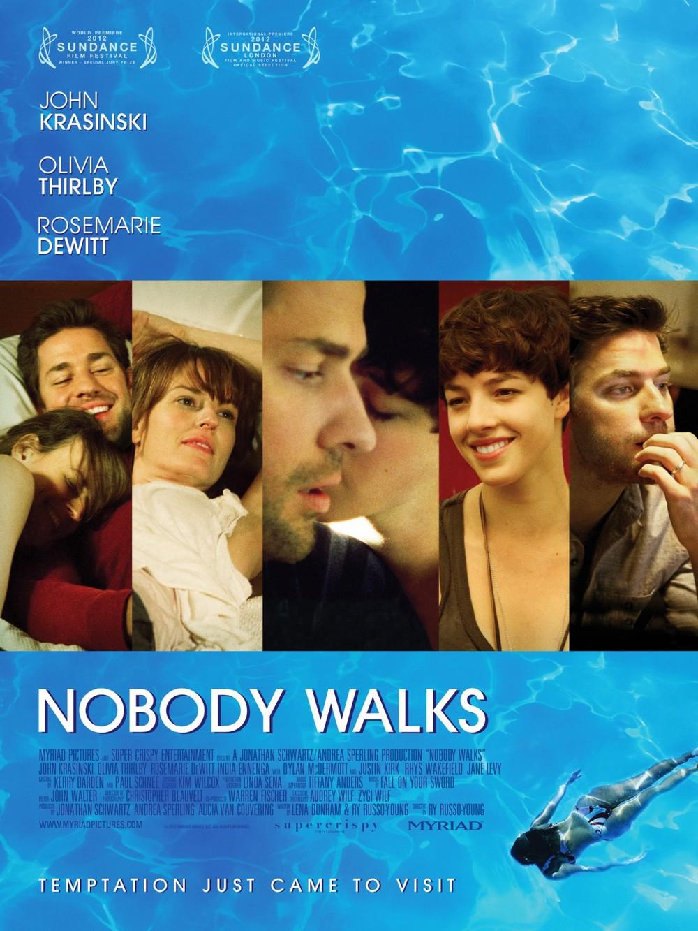 nobody_walks_ver2_xlg.jpg