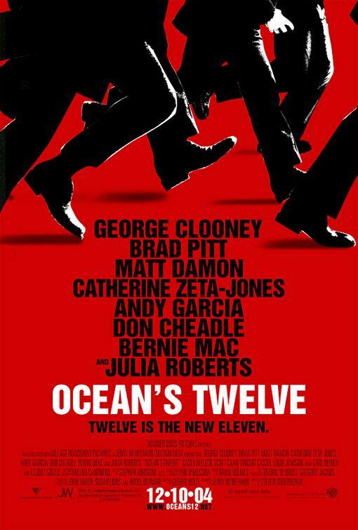 oceans_twelve_ver2.jpg