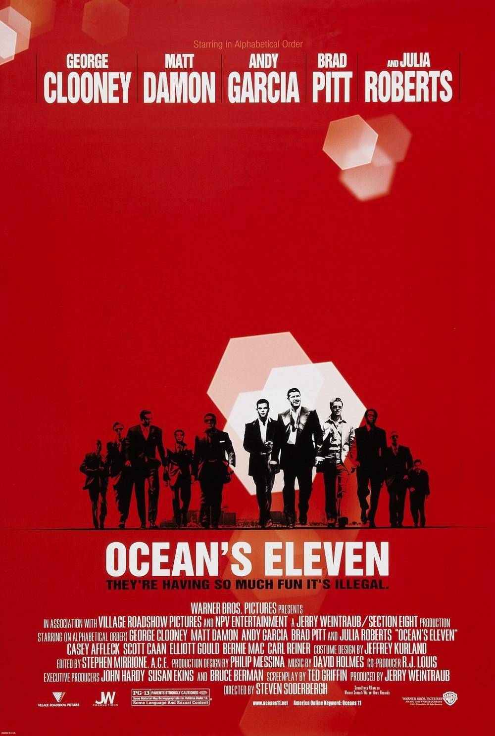 oceans_eleven_ver2_xlg.jpg