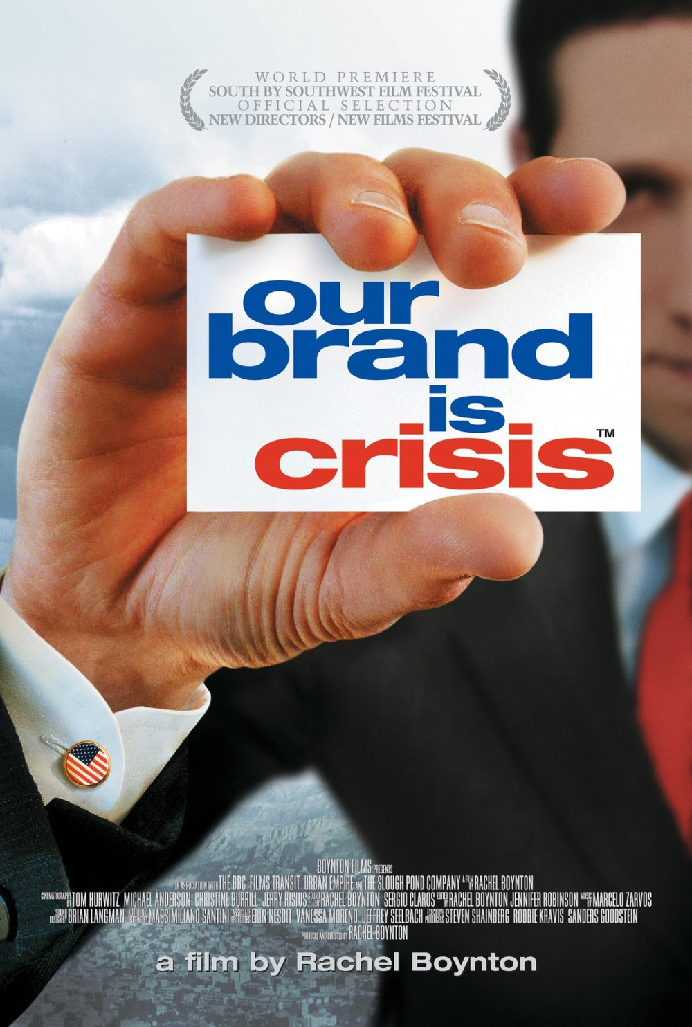 our_brand_is_crisis_xlg.jpg