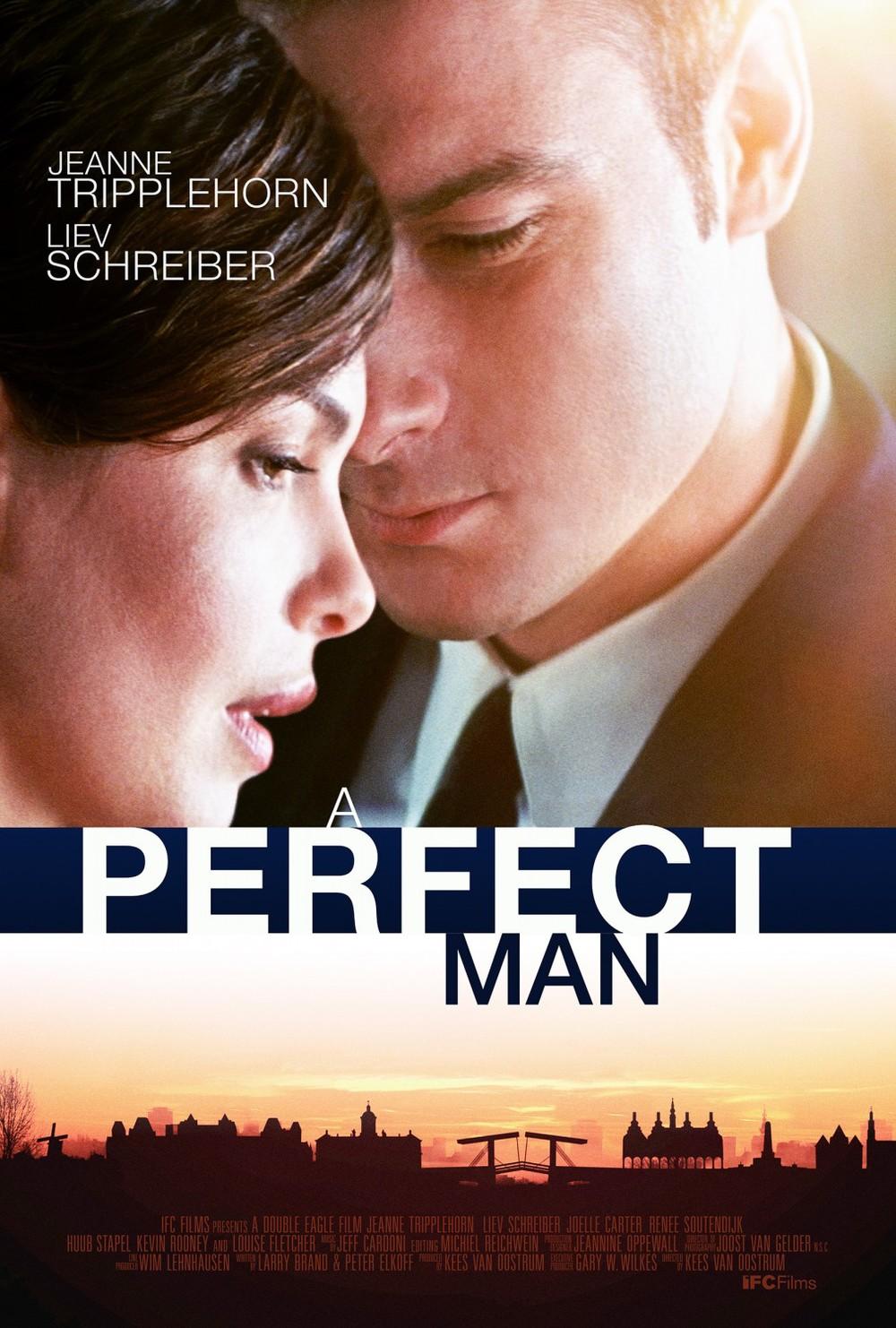perfect_man_xlg.jpg