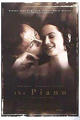 piano_ver2.jpg