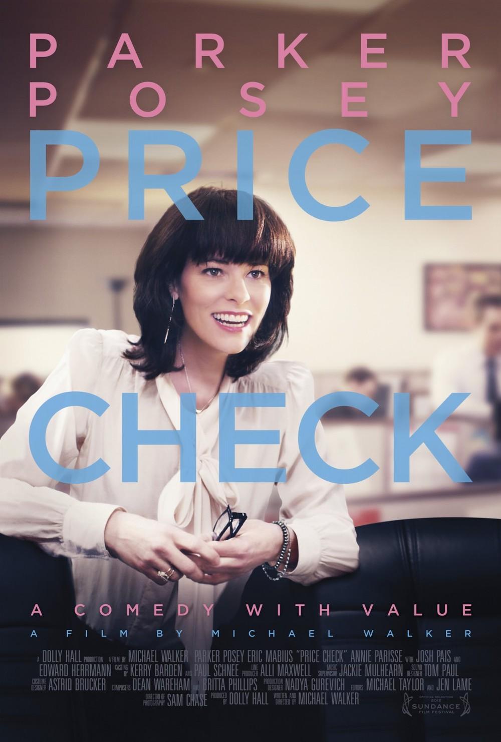 price_check_xlg.jpg