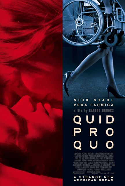 quid_pro_quo.jpg