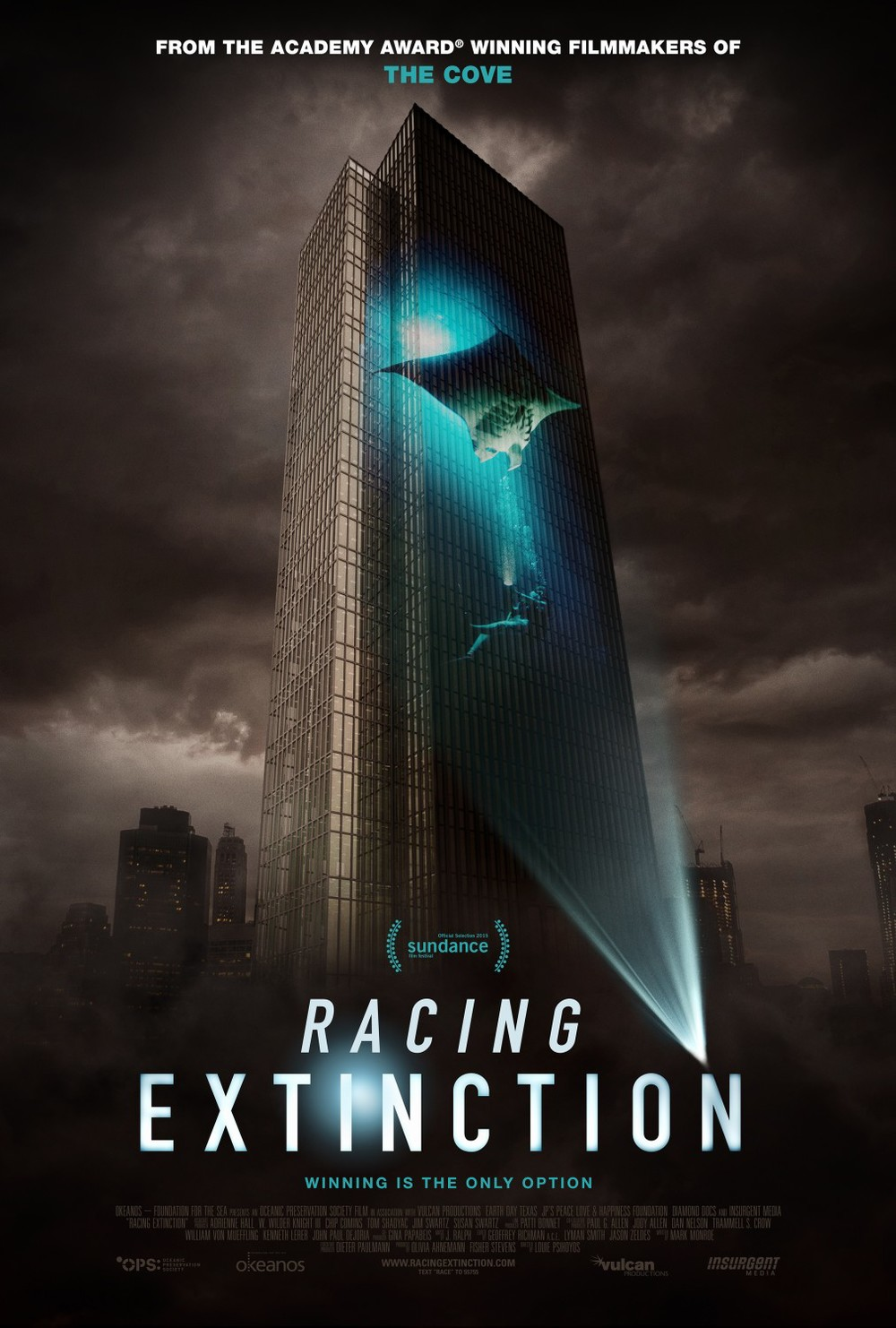 racing_extinction_xlg.jpg
