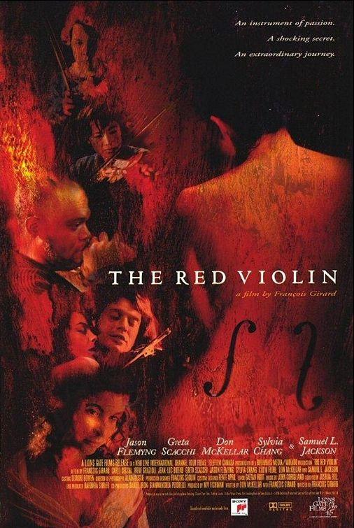 red_violin_ver2.jpg