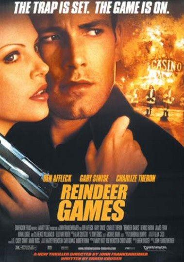 reindeer_games.jpg