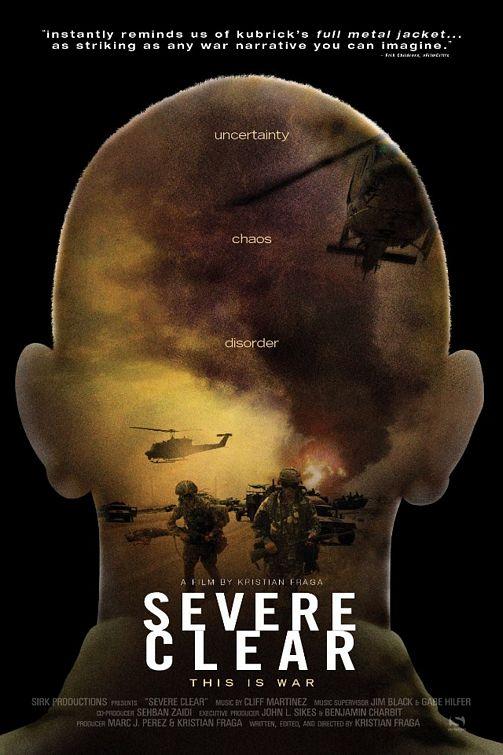 severe_clear.jpg