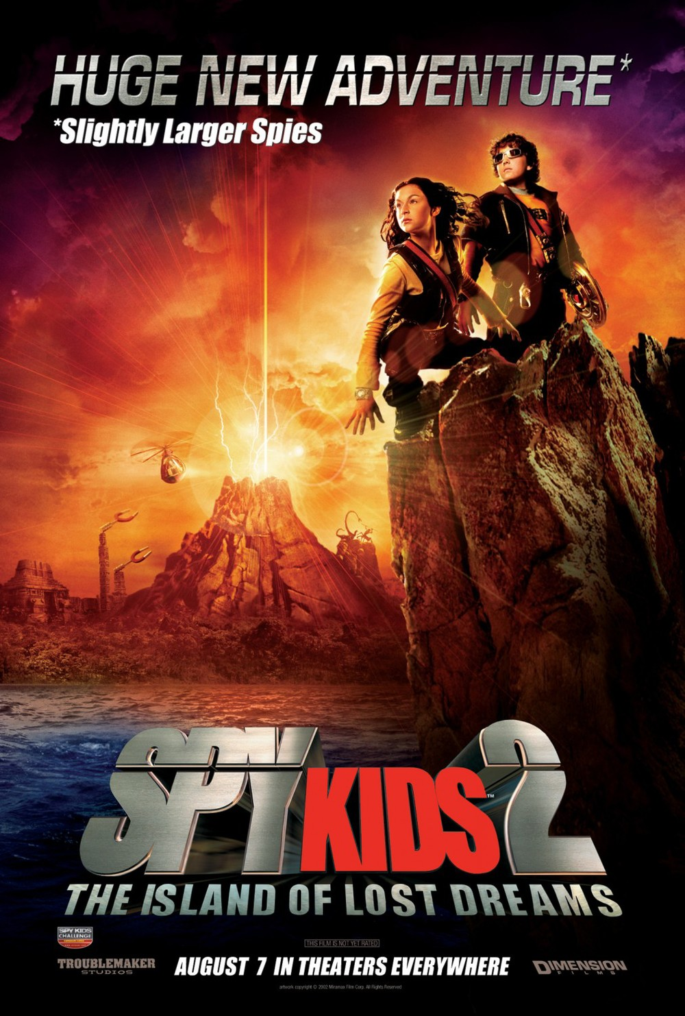 spy_kids_two_the_island_of_lost_dreams_xlg.jpg