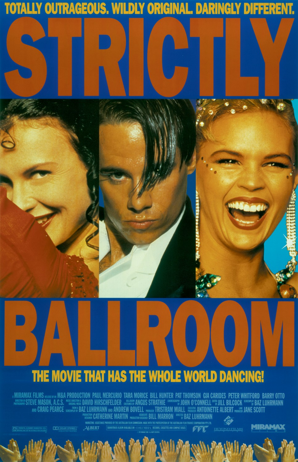 strictly_ballroom_ver3_xlg.jpg