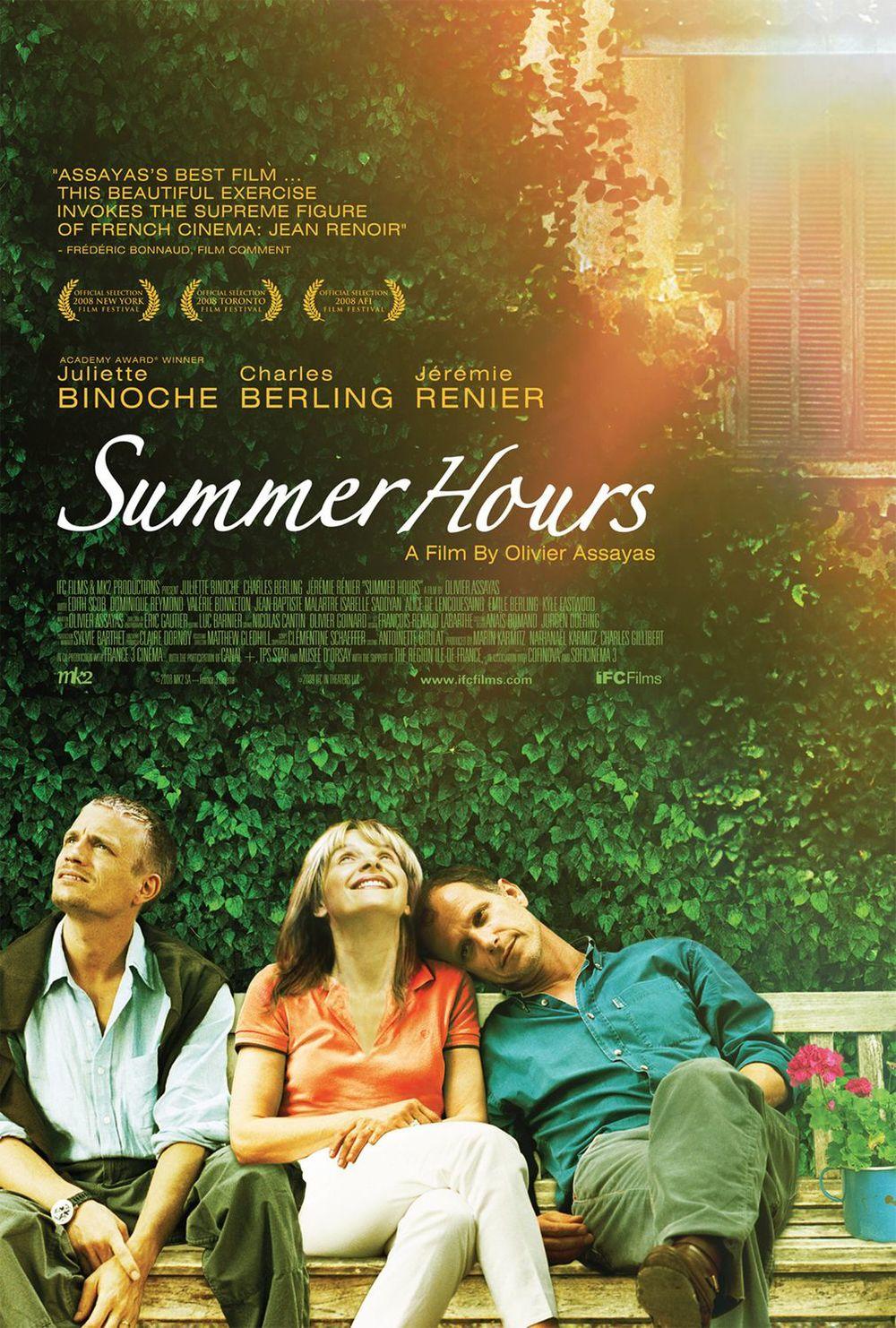 summer_hours_ver3_xlg.jpg