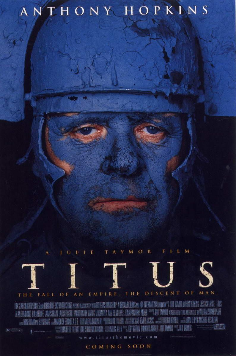 titus_ver1_xlg.jpg