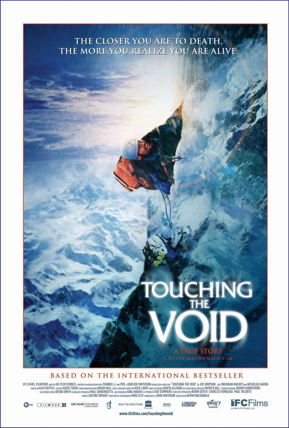 touching_the_void_xlg.jpg