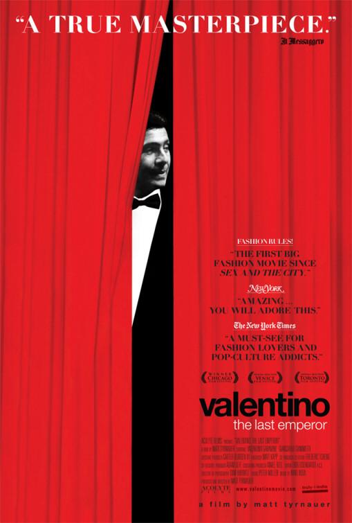 valentino_the_last_emperor.jpg